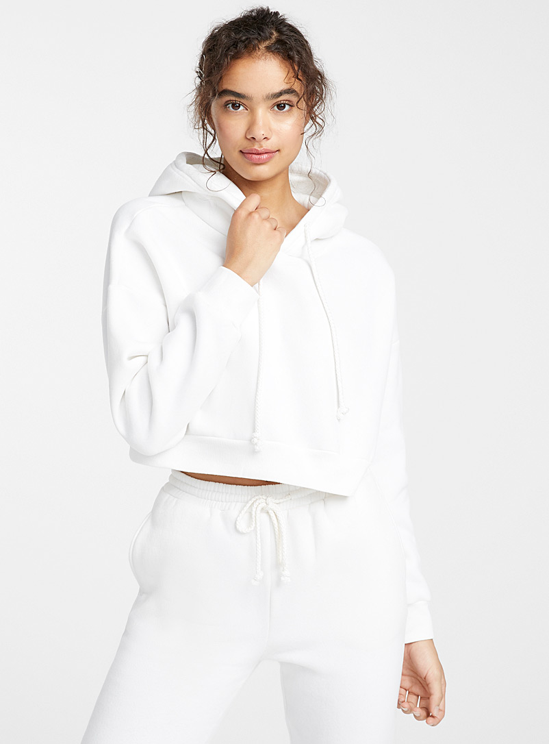 solid-ultra-cropped-hoodie