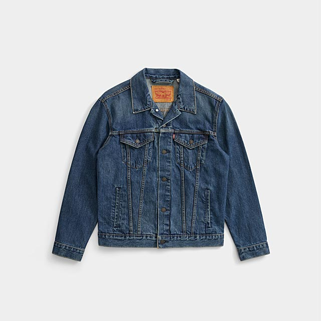 authentic-jean-jacket