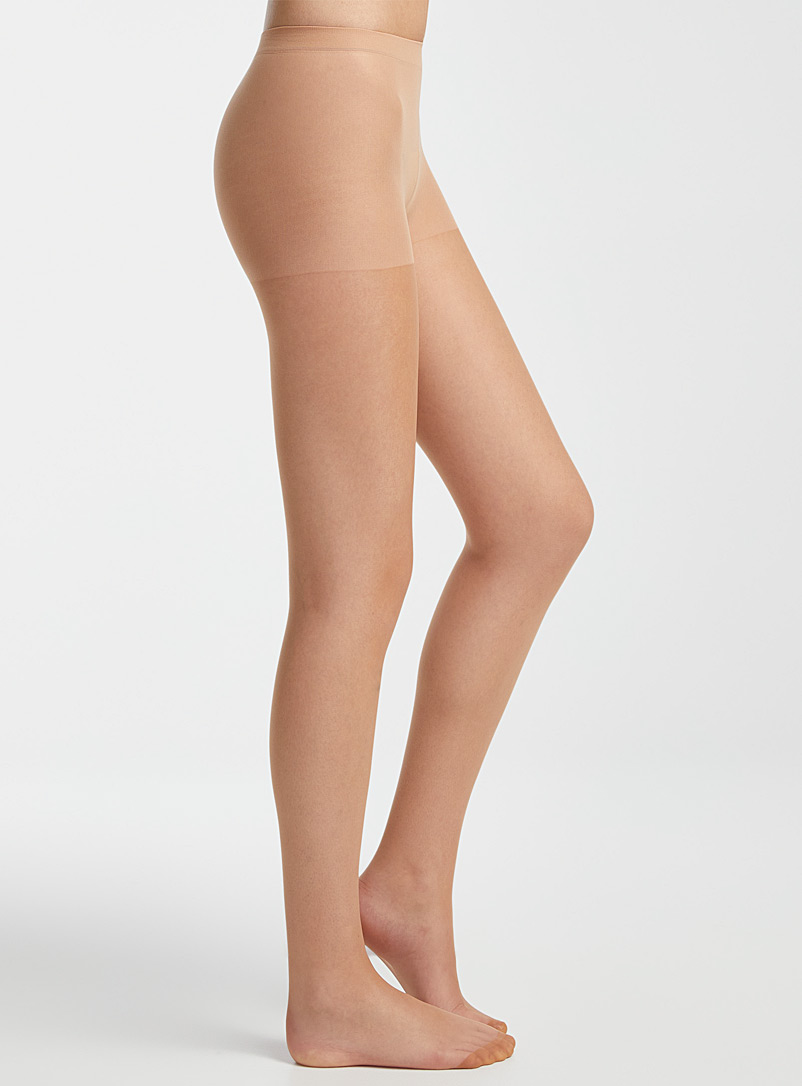 sublim-glossy-sheer-pantyhose