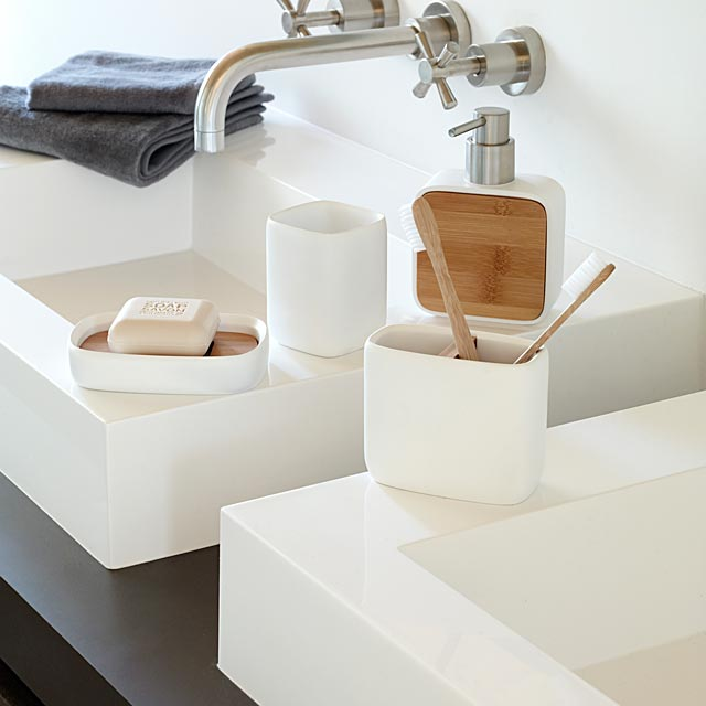 bamboo-resin-accessories