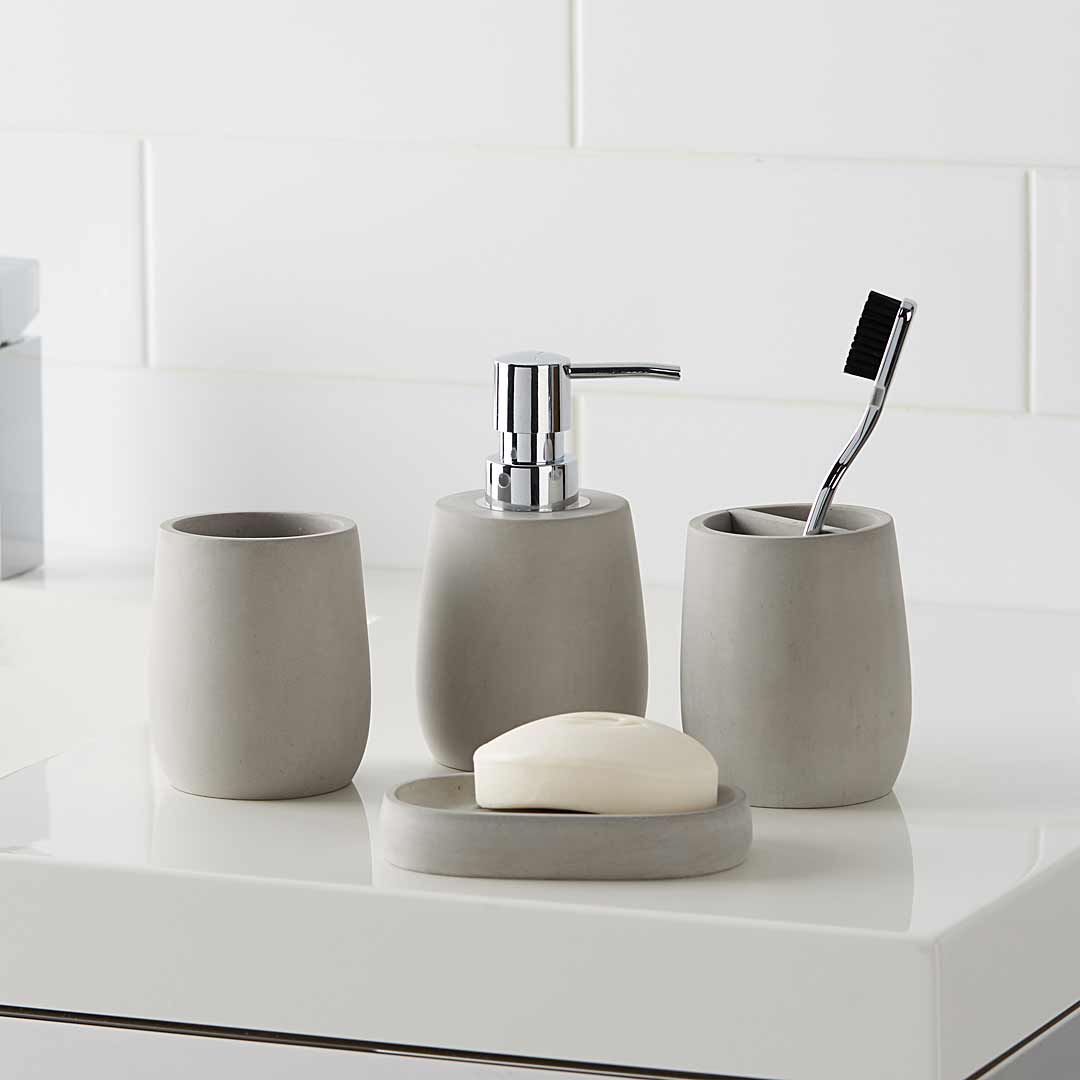 Shop Bathroom Accessories Accessory Sets Online In Canada Simons