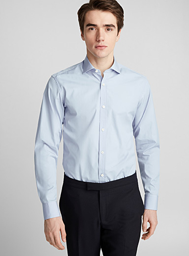 Ultra soft essential shirt