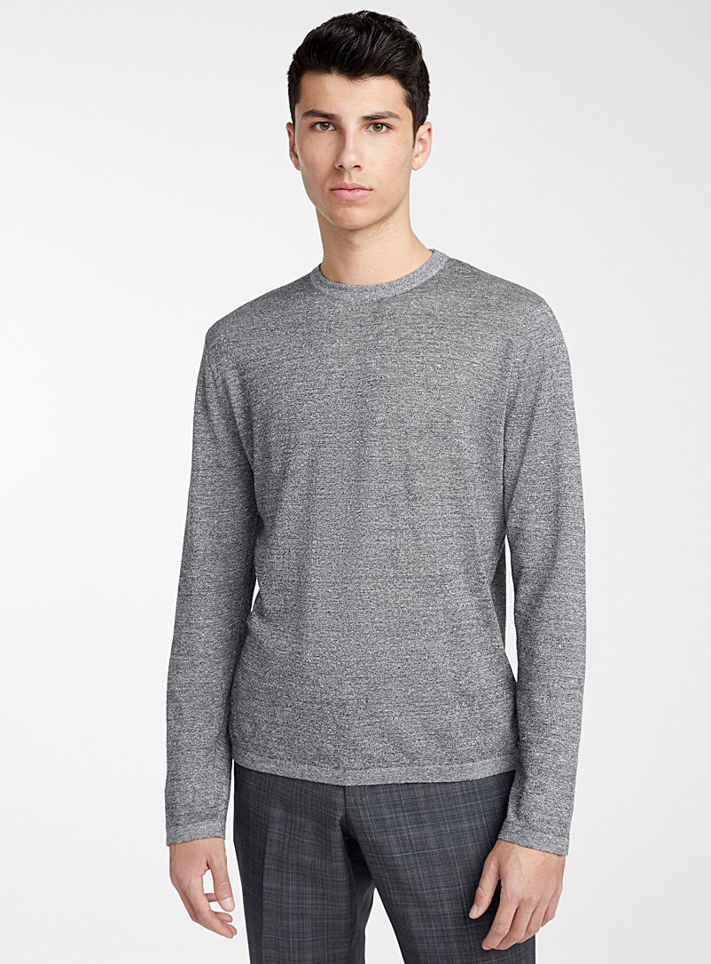 le-pull-chine