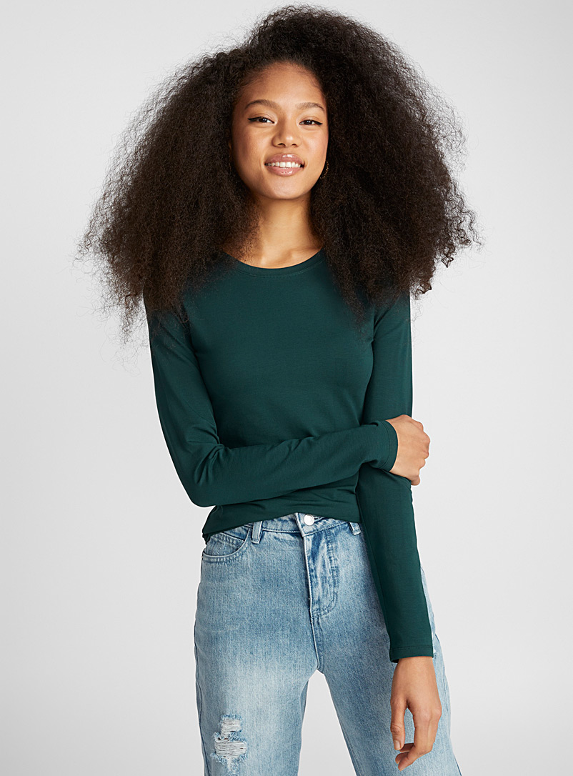 colourful-organic-cotton-long-sleeve-round-neck-tee