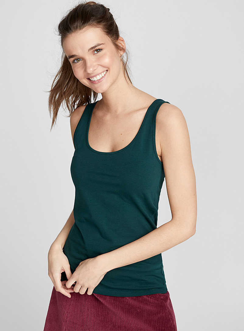 la-camisole-coton-bio-coloree