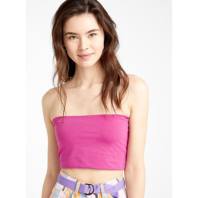 organic-cotton-solid-tube-top