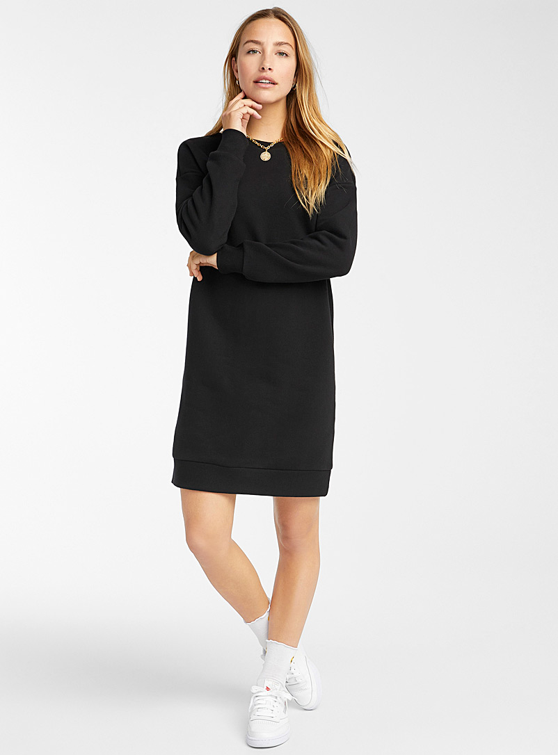 organic-cotton-sweatshirt-dress