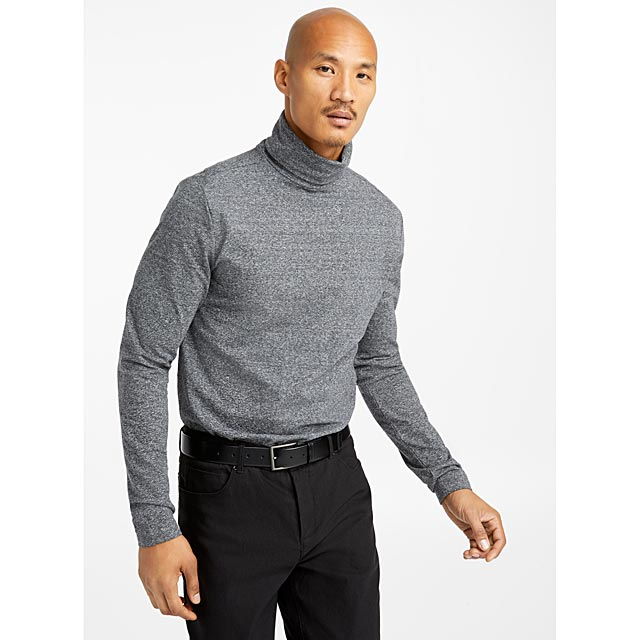 stretch-organic-cotton-jersey-turtleneck
