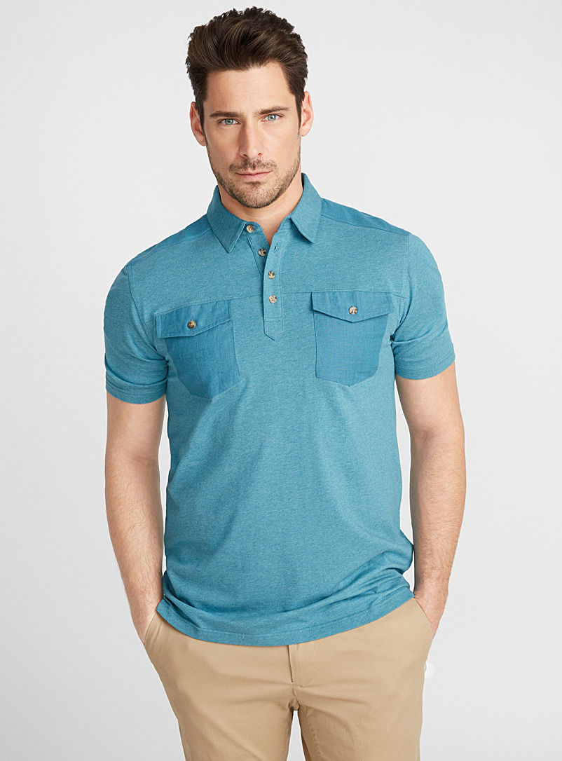 mixed-media-organic-cotton-polo