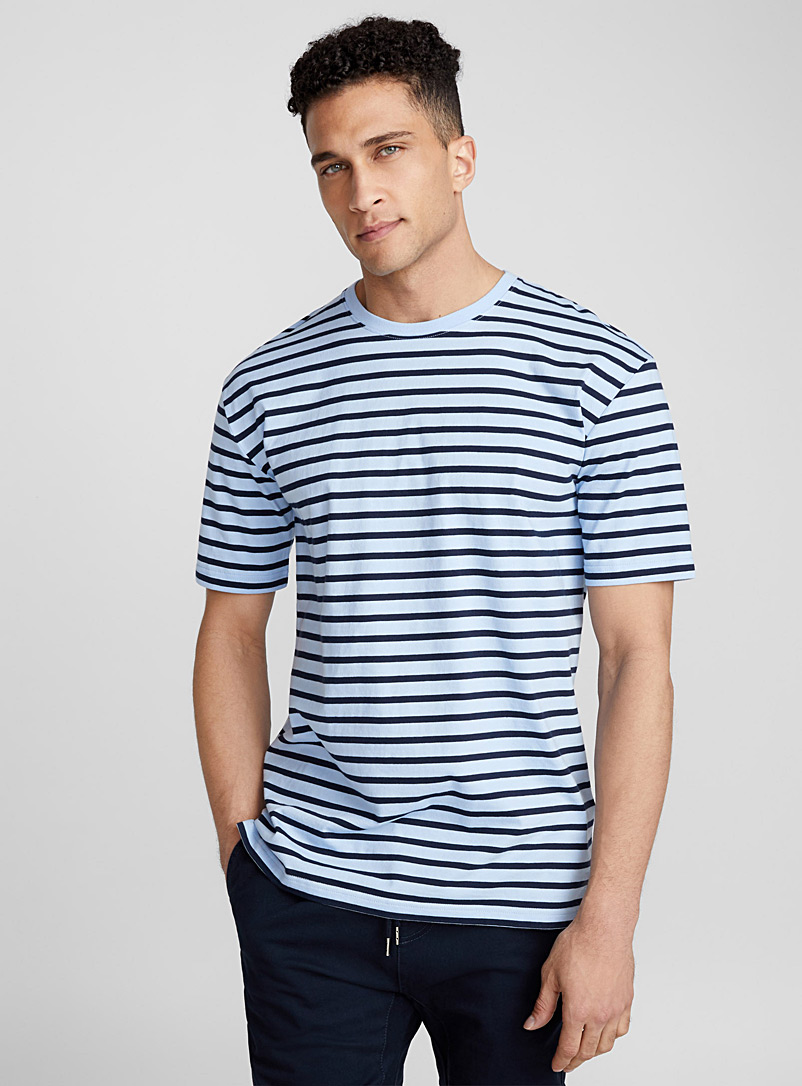 twin-stripe-organic-cotton-t-shirt