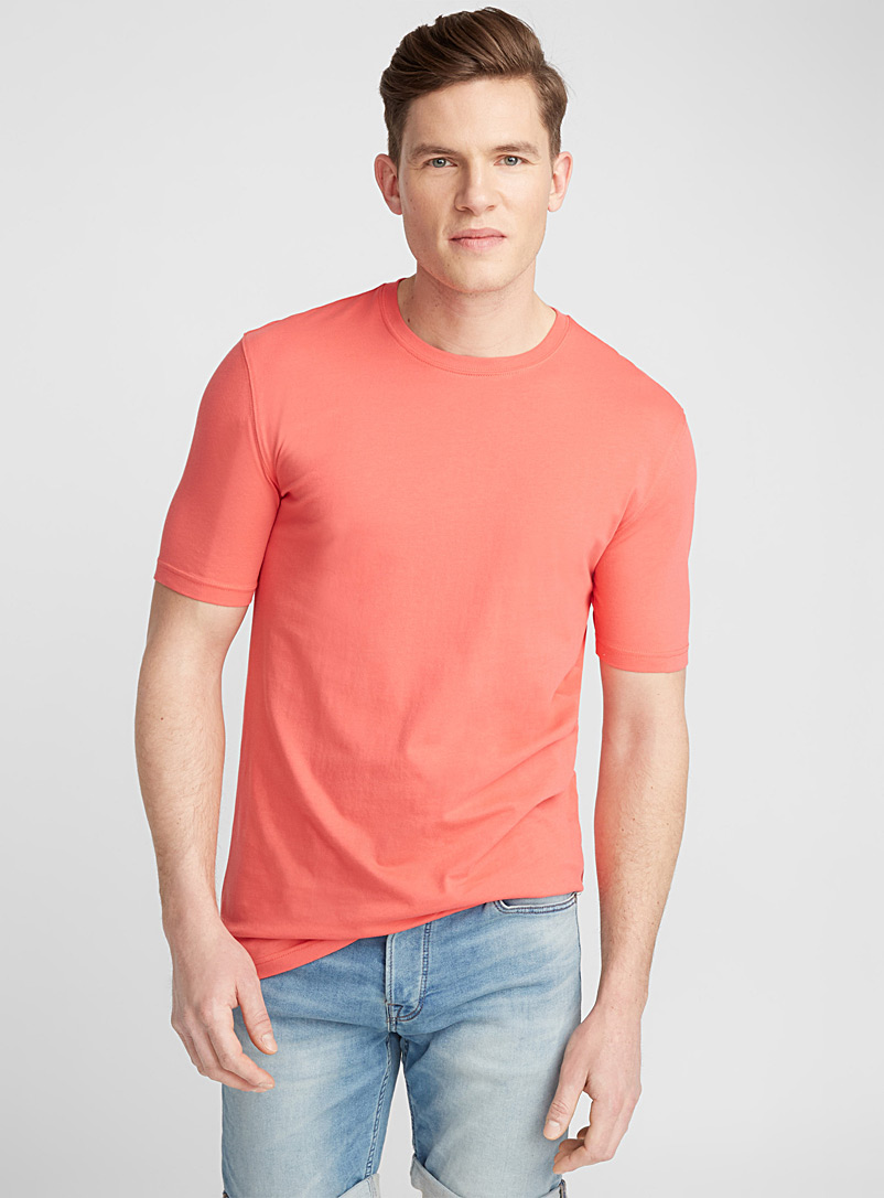 le-t-shirt-coton-bio-couleurs-vives