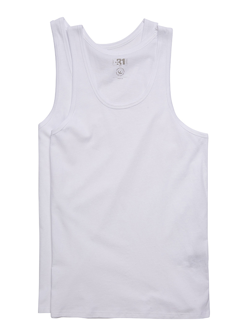 organic-cotton-tank-2-pack