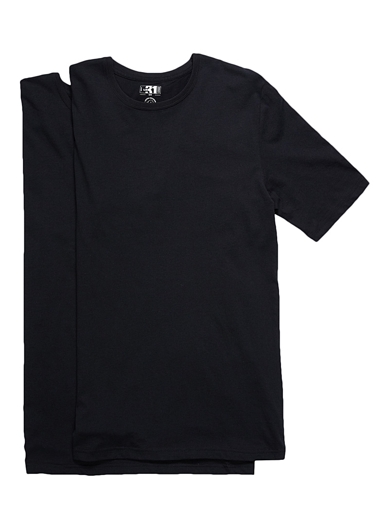 organic-cotton-crew-neck-tee-2-pack