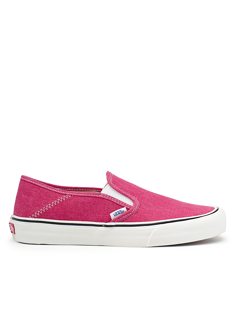 le-slip-on-sf-rouge-br-homme
