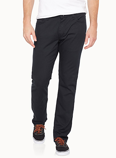 Standard Covina V56 chinos  Slim fit