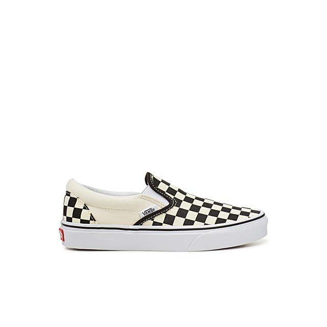 checkerboard-slip-ons-women