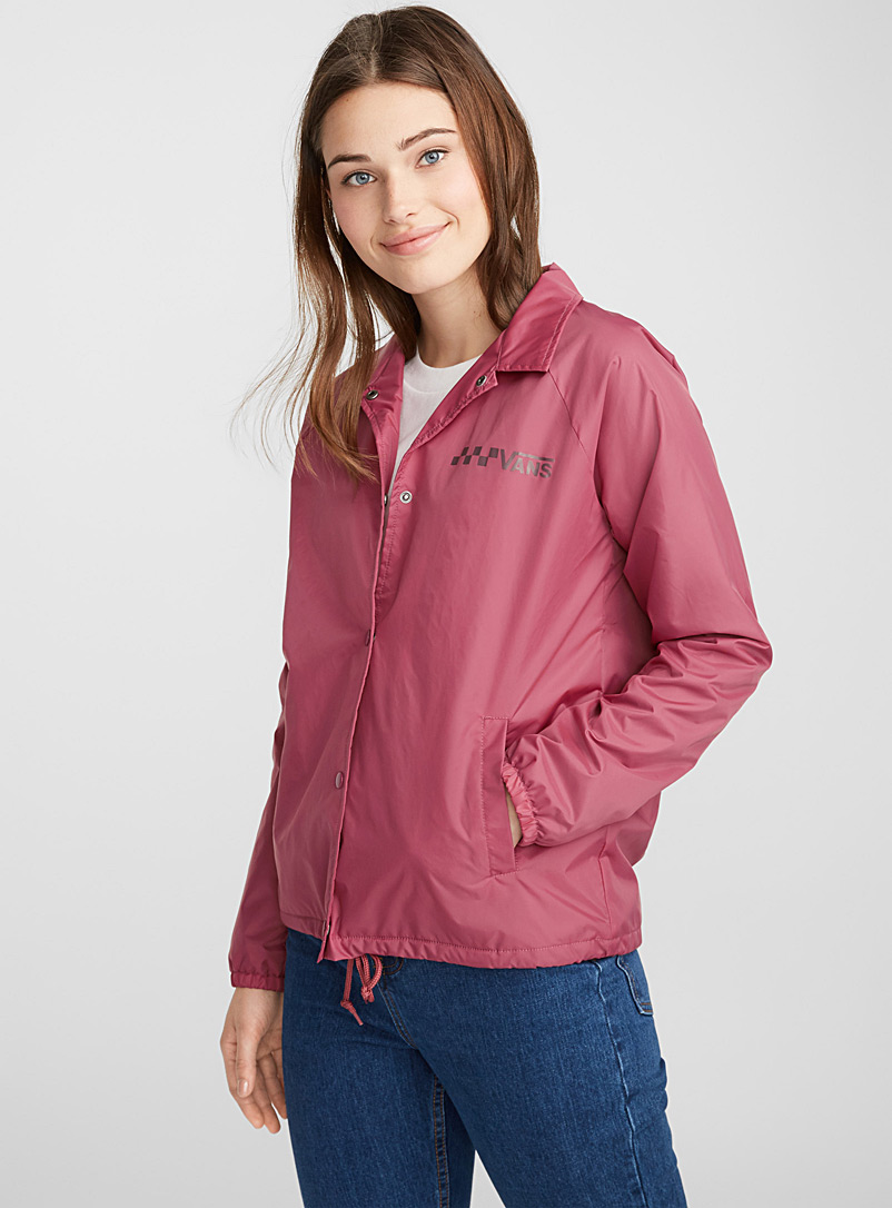 solid-coach-jacket