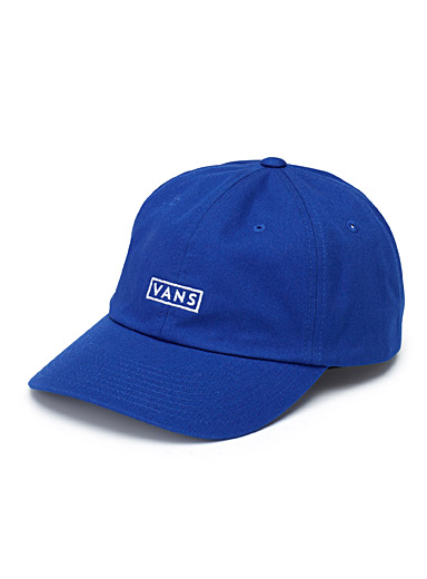 Bill Jockey cap