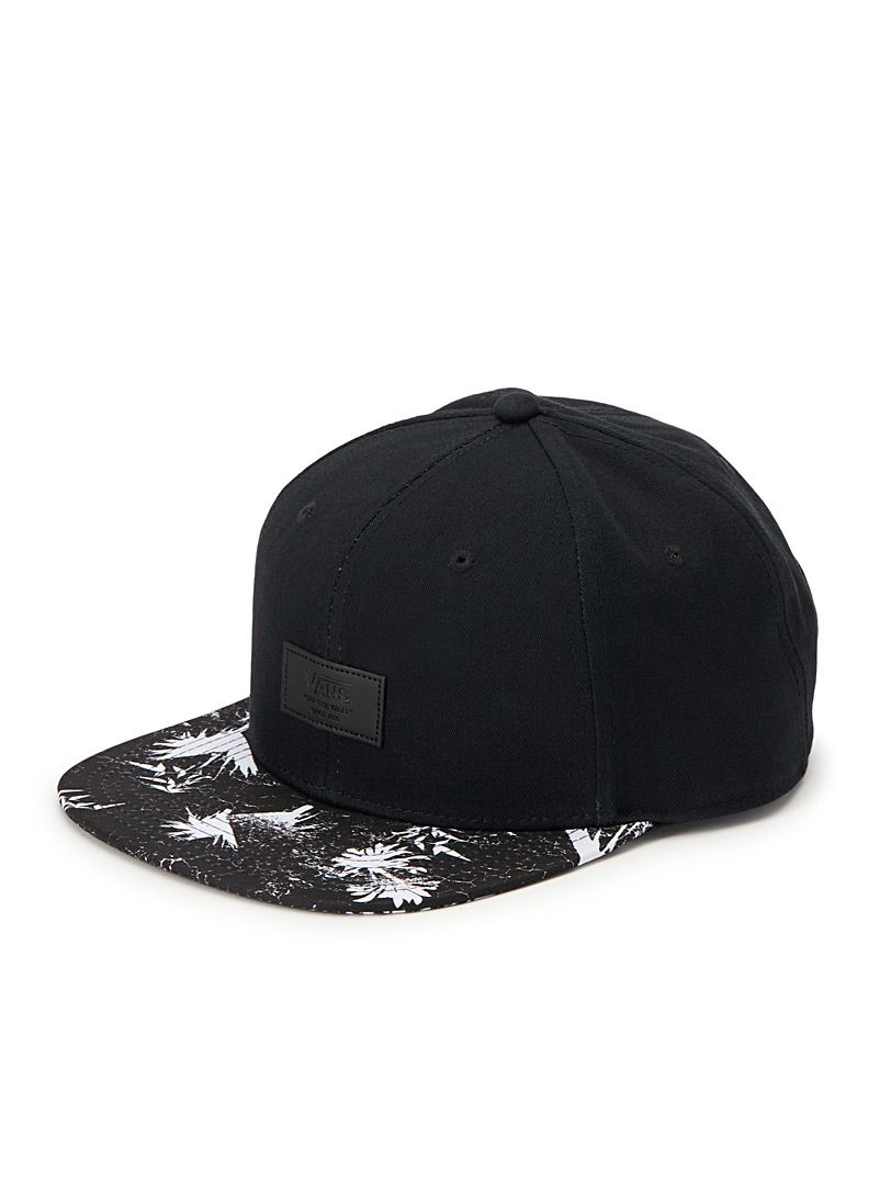 all-over-it-floral-cap