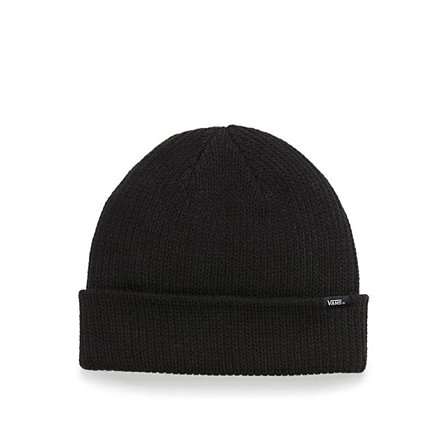 core-basic-cuffed-tuque