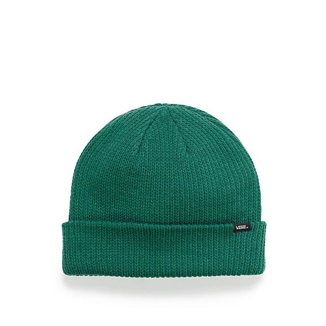 core-basics-cuffed-tuque