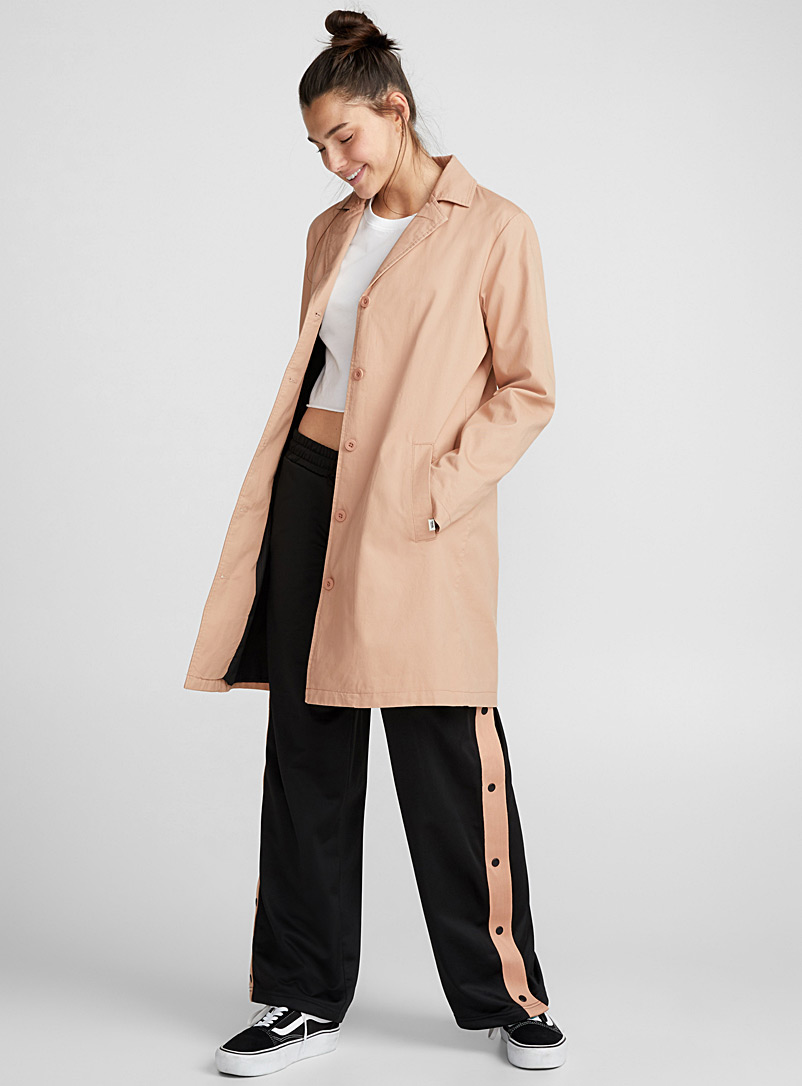 native-cotton-trench-coat