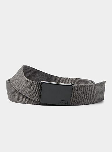 La ceinture sangle Depster II