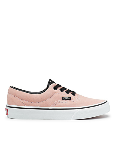 Era suede sneakers <br>Women