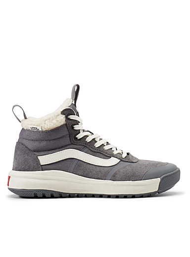 Ultrarange Hi DL MTE boots  Women