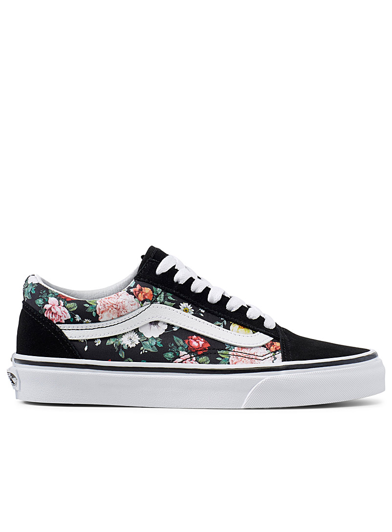old-skool-floral-sneakers-br-women