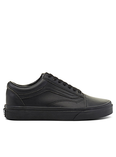 Le sneaker Old Skool Classic Tumble <br>Femme