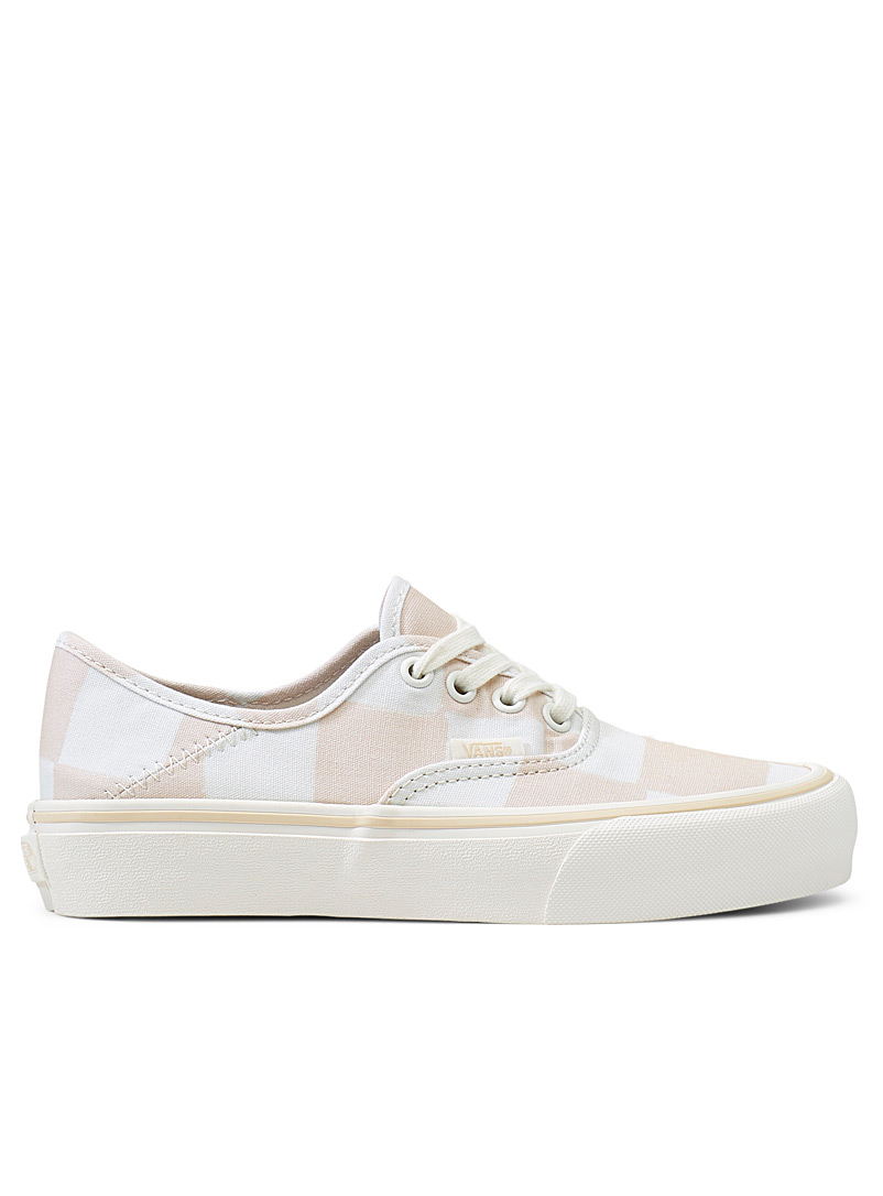 authentic-large-check-sneakers-br-women