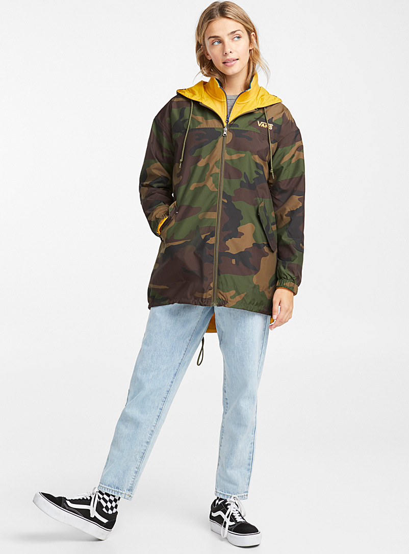 le-coupe-vent-reversible-camouflage