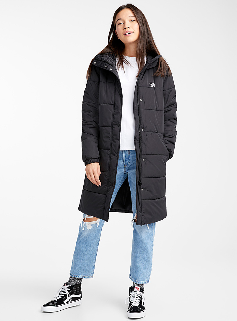 logo-emblem-long-puffer-jacket