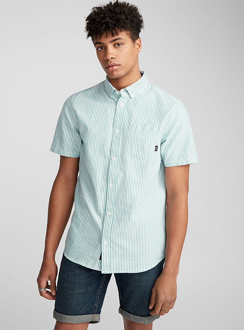 la-chemise-oxford-rayures-verticales