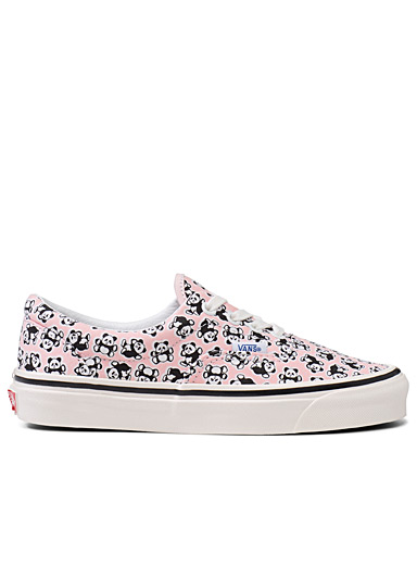 Vans Pink Anaheim Factory Era 95 DX sneakers  Women for women