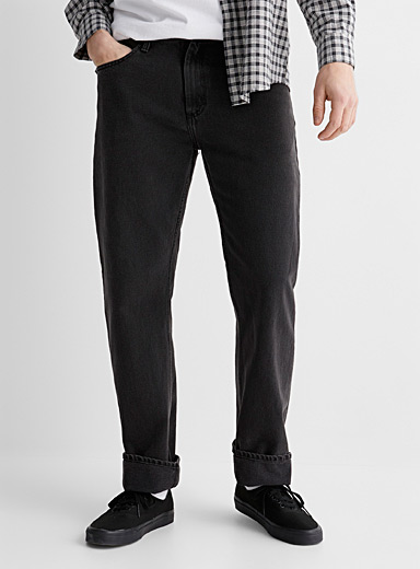AVE Carpenter jean Relaxed tapered fit