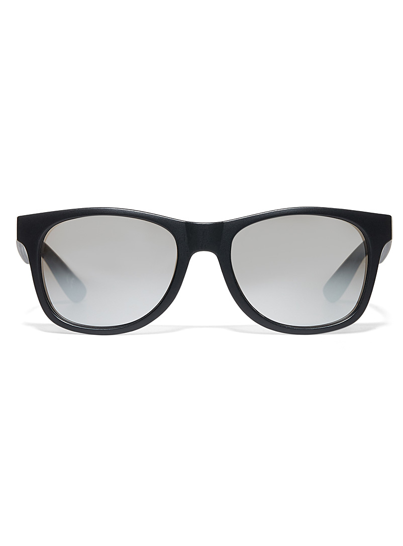 Vans Oxford Spicoli 4 sunglasses for men