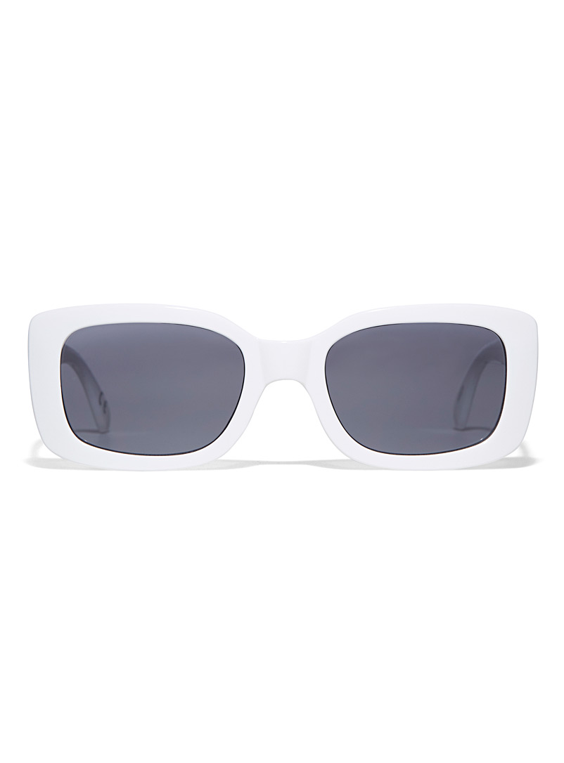 keech-rectangular-sunglasses