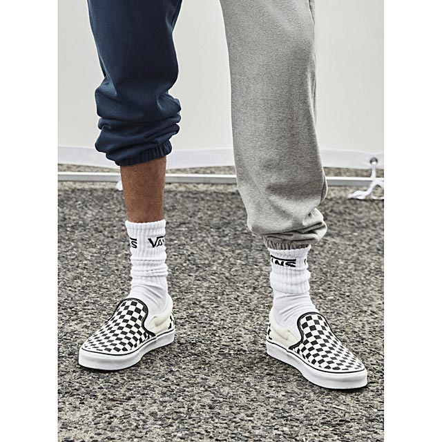 checkerboard-slip-ons-men