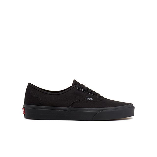 le-sneaker-authentic-homme