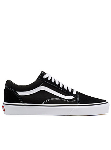 Le sneaker Old Skool classique  Homme