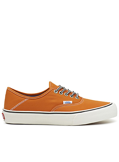 Le sneaker Authentic SF