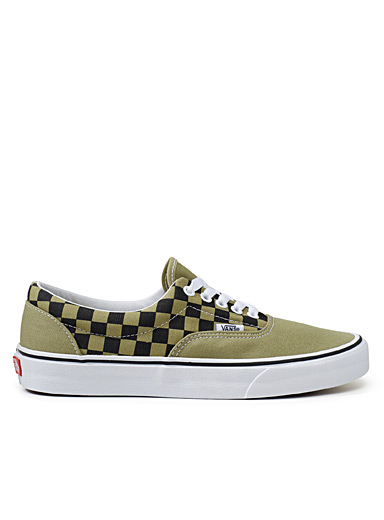 Era Checker sneakers <br>Men