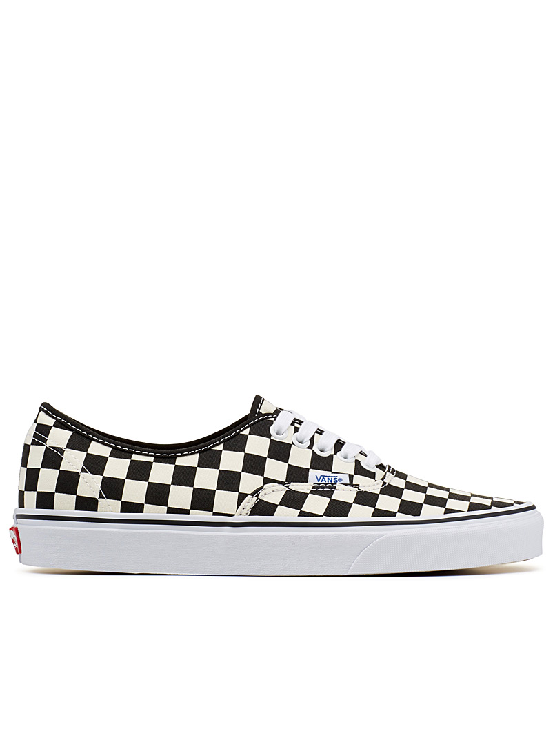 checkerboard-authentic-sneakers-br-men