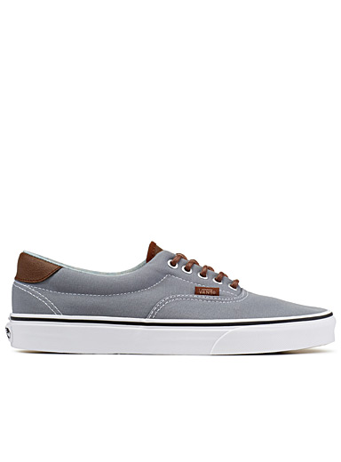 C&L Era 59 sneakers  Men
