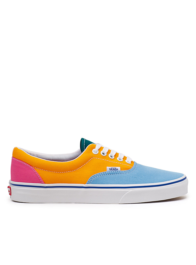 Le sneaker Era multicolore  Homme - Sneakers - Assorti