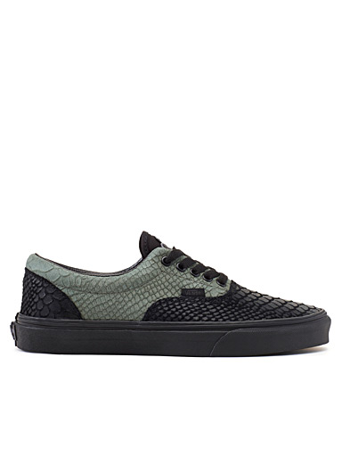 Era Slytherin sneakers  Men