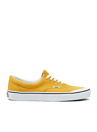 Era mango sneakers <br>Men