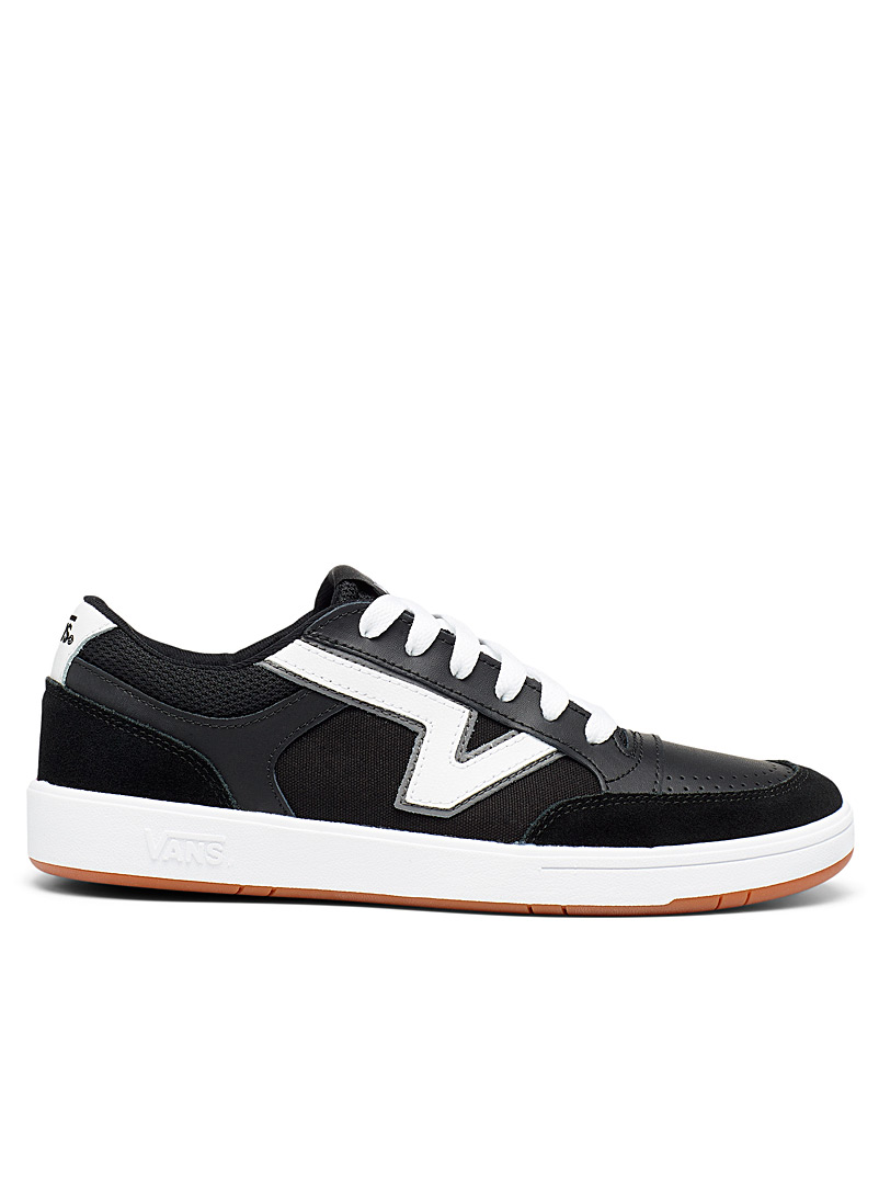 Sport Lowland CC sneakers Men